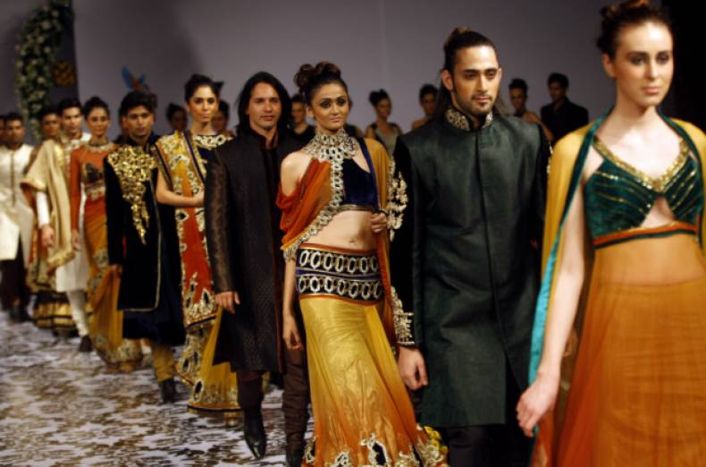 copy-of-india-fashion-week-jpeg-02d6b