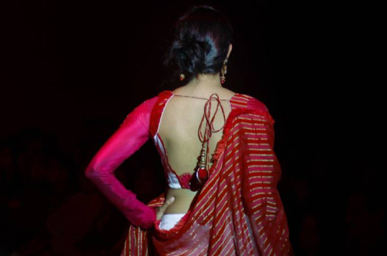copy-of-india-fashion-week-jpeg-08ca0