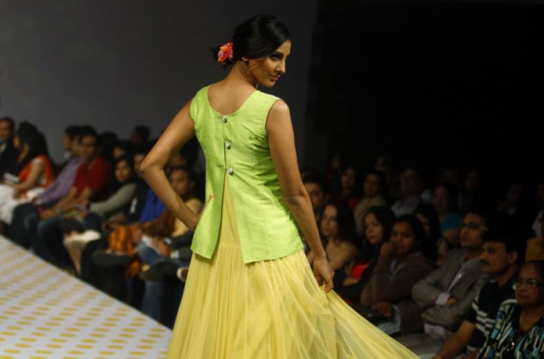 copy-of-india-fashion-week-jpeg-0a6f4