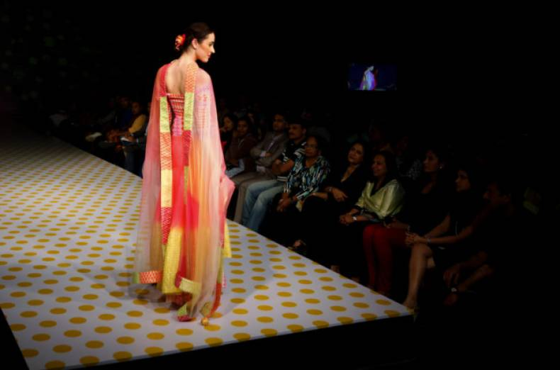 copy-of-india-fashion-week-jpeg-0606c