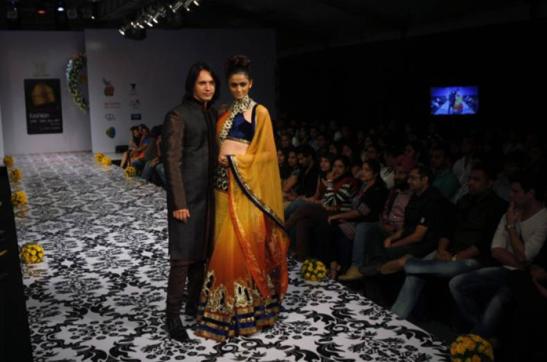 copy-of-india-fashion-week-jpeg-02105
