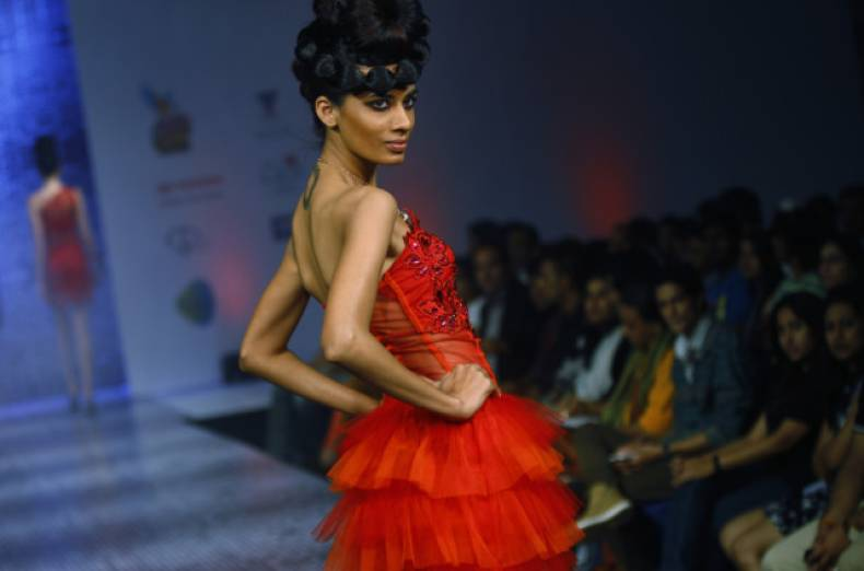 copy-of-india-fashion-week-jpeg-00fe7