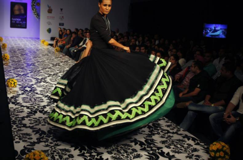 copy-of-india-fashion-week-jpeg-0ff87