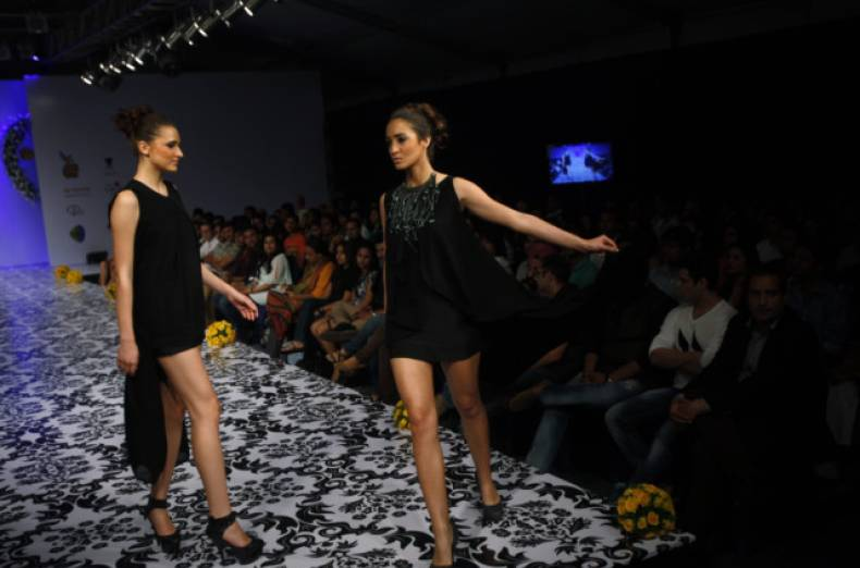 copy-of-india-fashion-week-jpeg-0991b