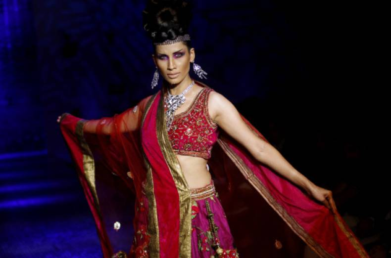 copy-of-india-fashion-week-jpeg-0aee4