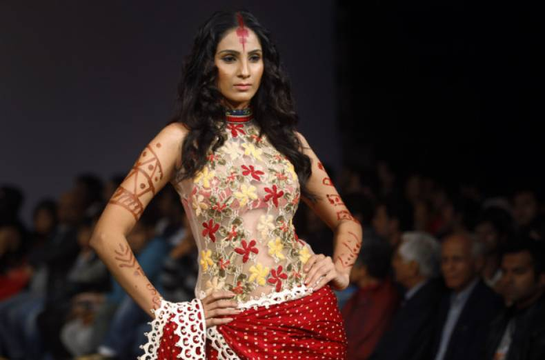 copy-of-india-fashion-week-jpeg-02e1c
