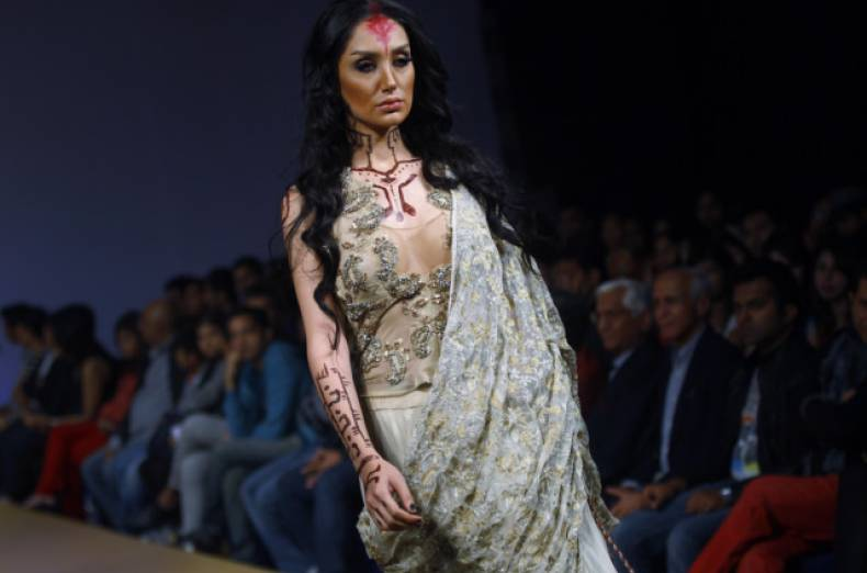 copy-of-india-fashion-week-jpeg-0b099
