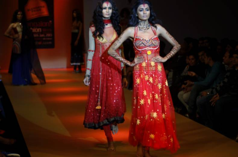 copy-of-india-fashion-week-jpeg-0b89d