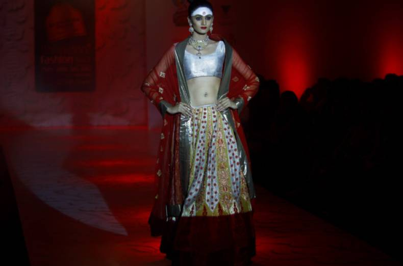 copy-of-india-fashion-week-jpeg-09e47