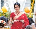 Sridevi, Mona Kapoor: Bizarre twist of fate