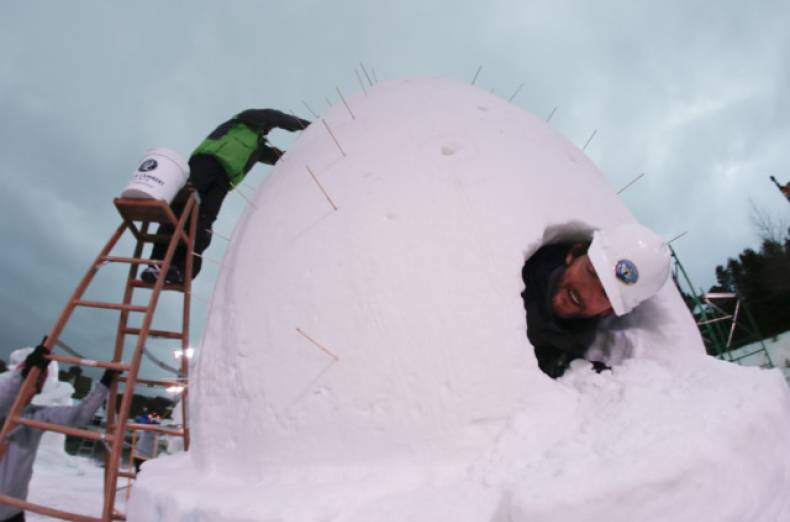 copy-of-breckenridge-international-snow-sculpture-championship-jpeg-04456