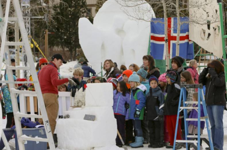 copy-of-breckenridge-international-snow-sculpture-championships-day-1-jpeg-02cda