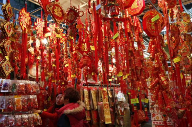 copy-of-hong-kong-chinese-new-year-jpeg-0ce0c