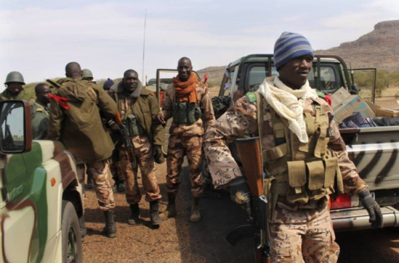 copy-of-for10-mali-rebels-0131-11