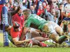 Six Nations: Ultimate guide