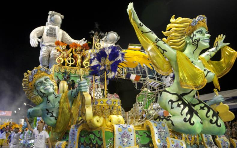 copy-of-brazil-carnival-jpeg-0f5f2