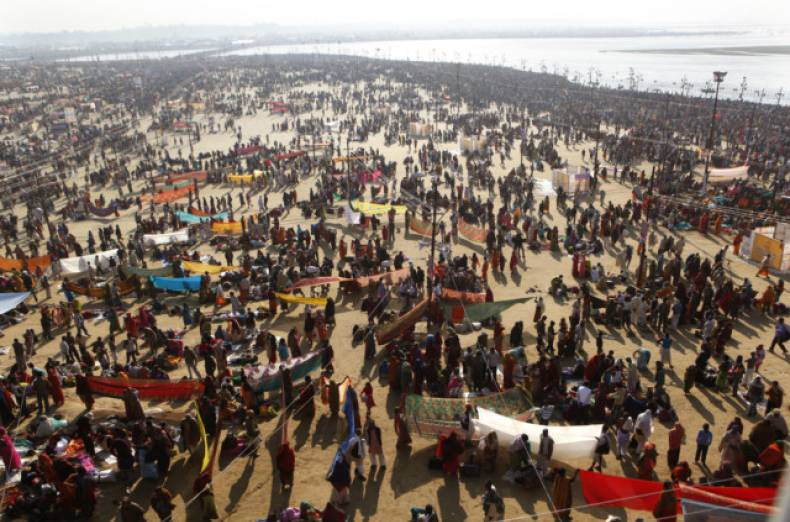 copy-of-india-maha-kumbh-jpeg-041b0