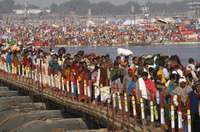 copy-of-india-maha-kumbh-jpeg-0327a