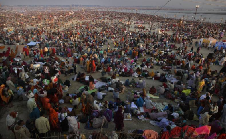 copy-of-india-maha-kumbh-jpeg-087e9
