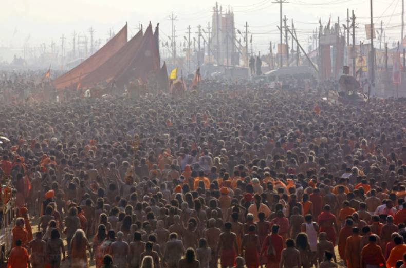 copy-of-india-maha-kumbh-jpeg-032fc