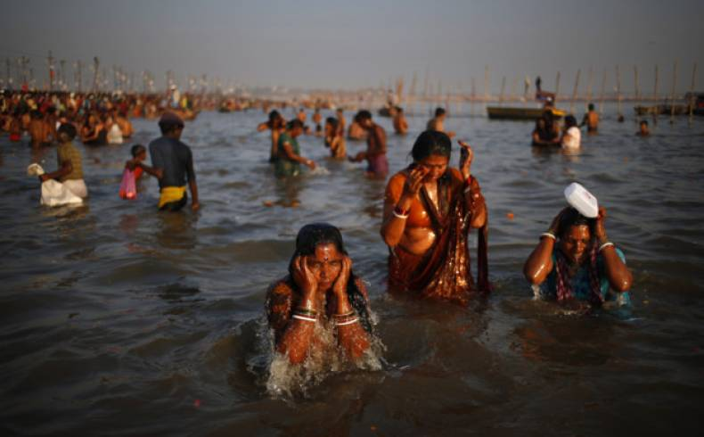 copy-of-india-maha-kumbh-jpeg-0a2b1