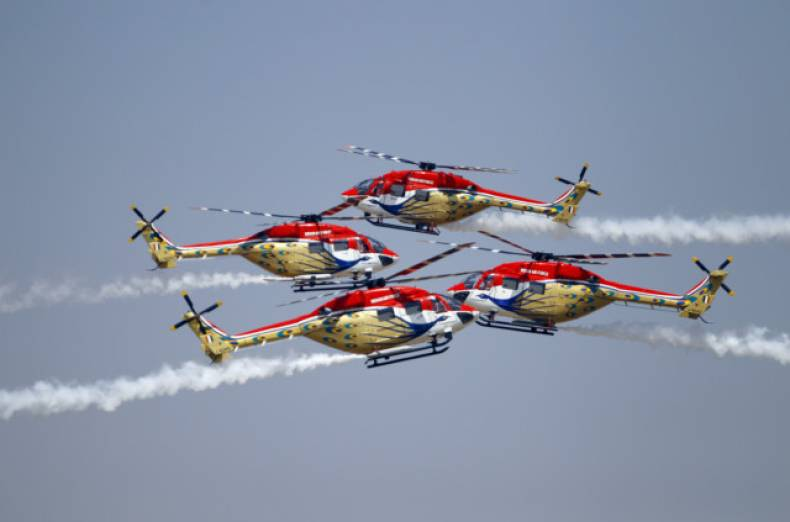 copy-of-india-aero-show-jpeg-0ccf7