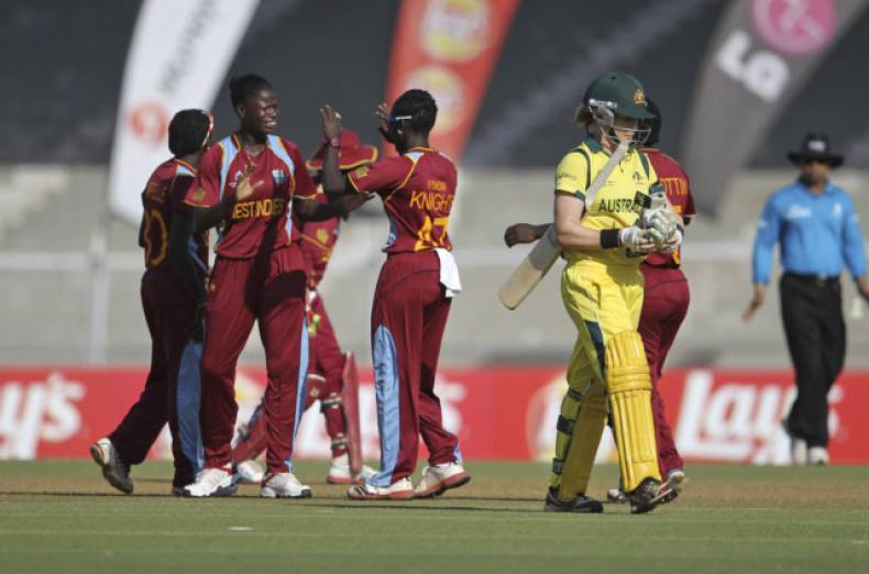 copy-of-india-icc-womens-wcup-cricket-jpeg-0b570