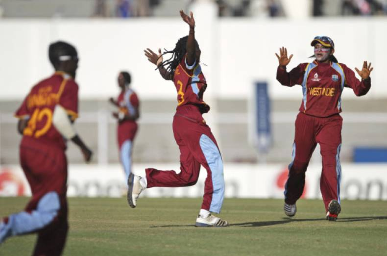 copy-of-india-icc-womens-wcup-cricket-jpeg-015cd