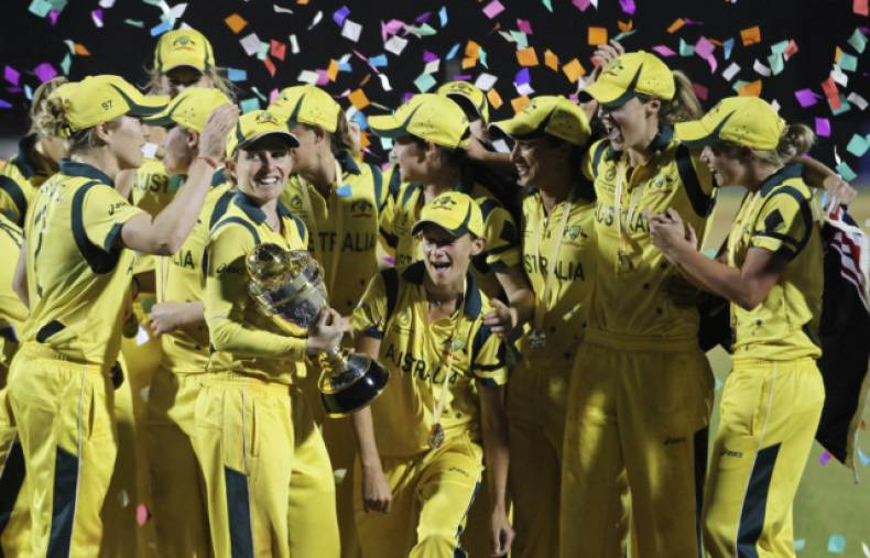 copy-of-india-icc-women-s-wcup-jpeg-067d3