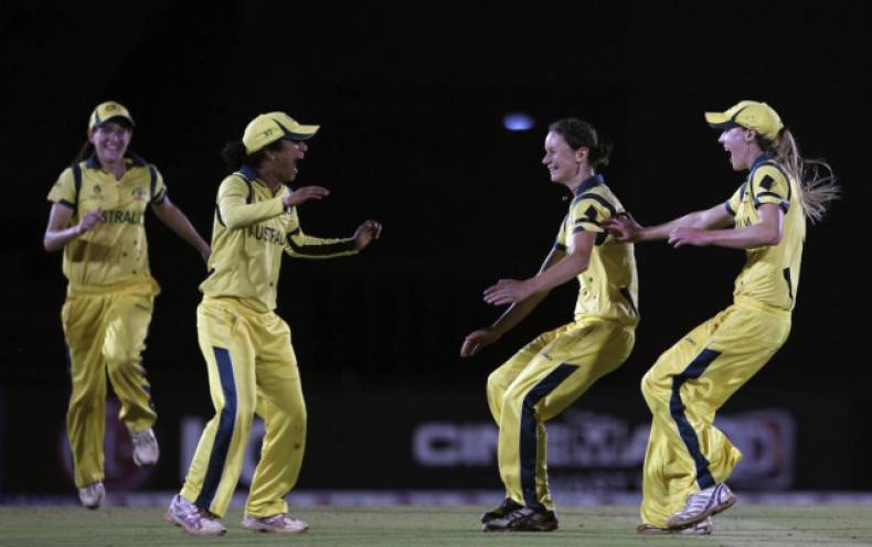 copy-of-india-icc-women-s-wcup-jpeg-0c260