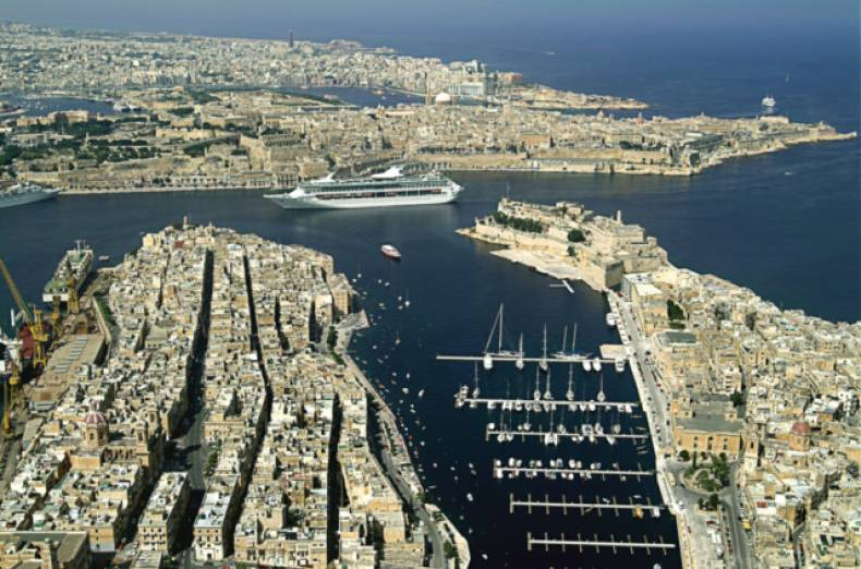 twt-ex-malta-valletta-and-grand-harbour-visitmalta-com