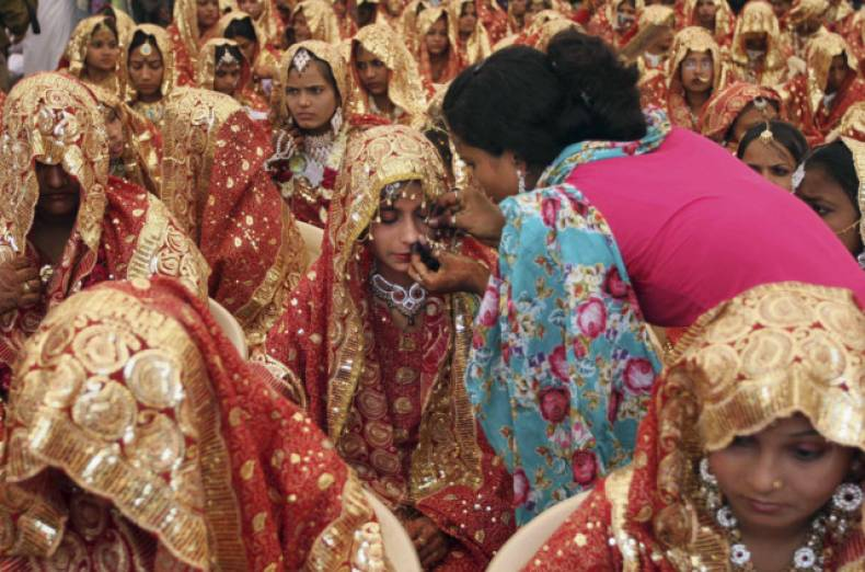 copy-of-india-mass-marriage-jpeg-0549d