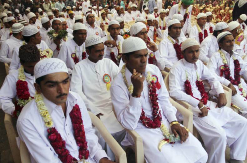 copy-of-india-mass-marriage-jpeg-0f30b