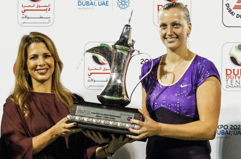 princess-haya-bint-al-hussain-presenting-the-winner-s-trophy-to-petra-kvitova