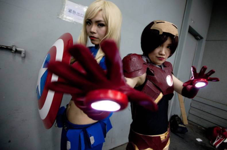copy-of-china-cosplay-jpeg-0a9a0