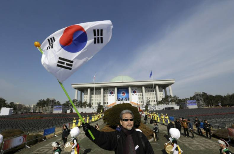 copy-of-south-korea-new-president-jpeg-0f18d
