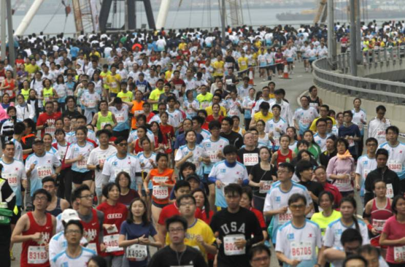 copy-of-hong-kong-marathon-jpeg-01abd