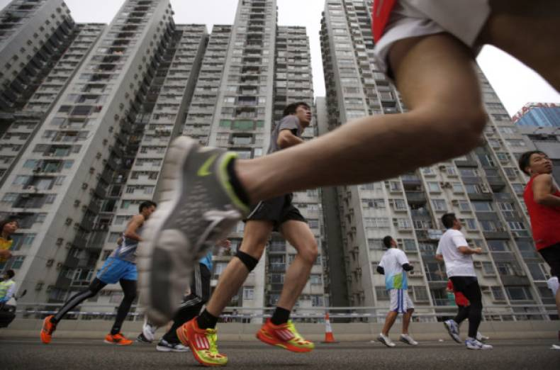 copy-of-hong-kong-marathon-jpeg-07b89