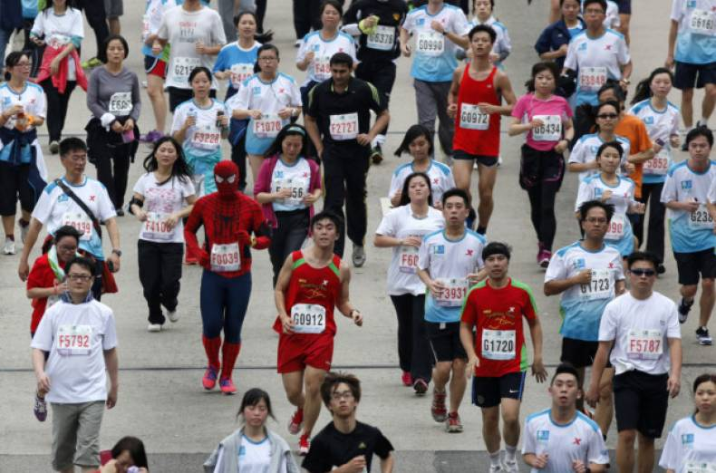 copy-of-hong-kong-marathon-jpeg-00ce9