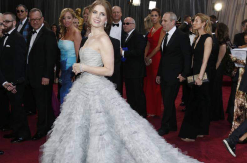 copy-of-85th-academy-awards-arrivals-jpeg-0e497