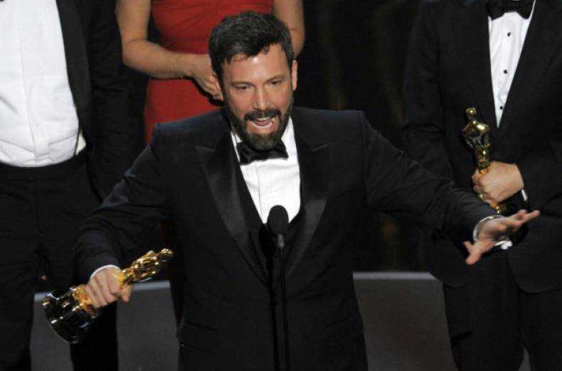 copy-of-85th-academy-awards-show-jpeg-0a4b0