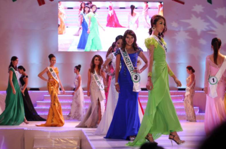 copy-of-myanmar-miss-international-jpeg-0aaf7