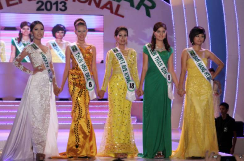 copy-of-myanmar-miss-international-jpeg-01cff