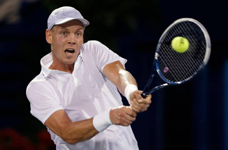 tomas-berdych-of-czech-republic