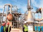 Assurance on oil to keep prices supported