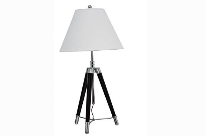 grenville-tripod-table-lamp