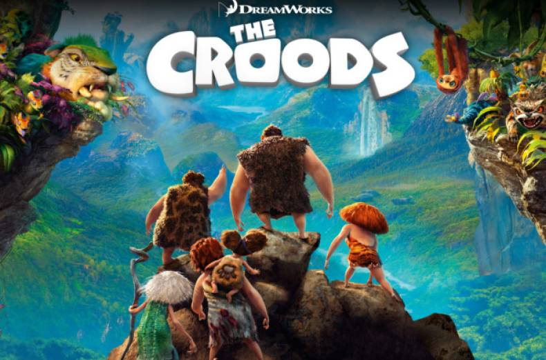 3d-the-croods