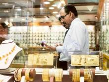 Why gold fans should brace for higher prices