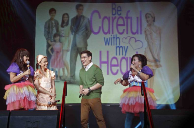 tab-130328-be-careful-with-my-heart-ad-hh7-web