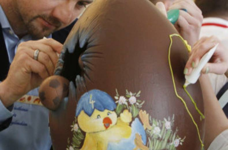 copy-of-poland-easter-eggs-jpeg-065fc